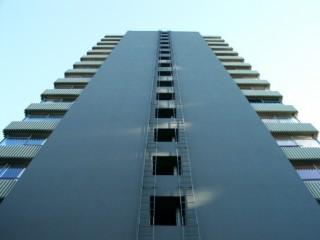 Buildings-03-10250003-sm