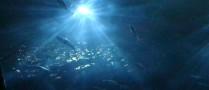 Aquarium_Landscapes-15
