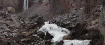 2014-Mt-St-Helens-Loowitt-Falls-Web-30-featured